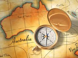 mand-of-australia-and-compass