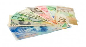 securing-financial-aid-to-study-abroad-in-australia